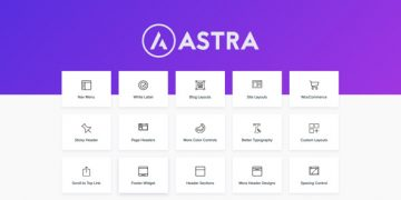 Astra Pro Extend Astra Theme With the Pro Addon 1