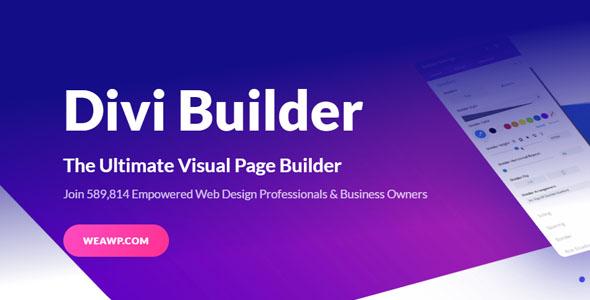 Divi-Builder-Visual-Drag-Drop-WordPress-Page-Builder-1