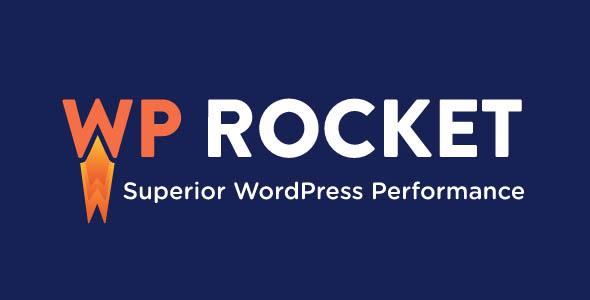 WP-Rocket-Nulled-WordPress-Caching-Plugin